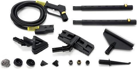 machine-toolkit